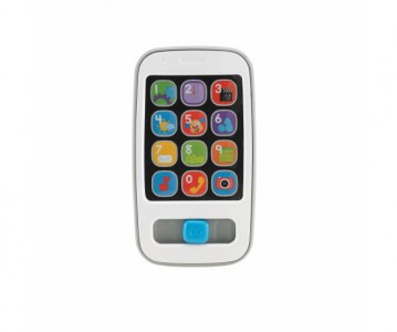 Fisher-Price Smartfonik Malucha