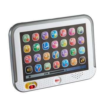 Fisher-Price Tablet Malucha